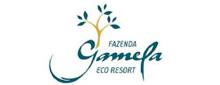 Fazenda Gamela Eco Resort