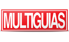Multiguias