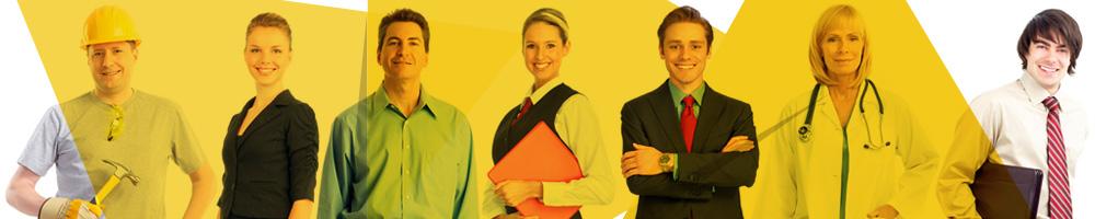 Conheça algumas empresas que já trabalharam com a ANANDA MD.